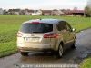Ford_S-Max_TDCI_26