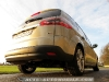 Ford_S-Max_TDCI_27