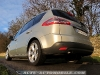Ford_S-Max_TDCI_28