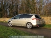 Ford_S-Max_TDCI_29