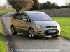 Ford_S-Max_TDCI_33