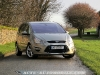 Ford_S-Max_TDCI_34