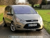 Ford_S-Max_TDCI_35