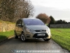 Ford_S-Max_TDCI_36