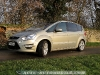 Ford_S-Max_TDCI_37