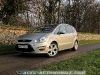 Ford_S-Max_TDCI_38