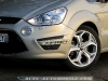 Ford_S-Max_TDCI_39