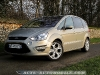 Ford_S-Max_TDCI_40