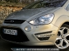 Ford_S-Max_TDCI_41
