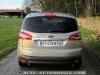 Ford_S-Max_TDCI_42