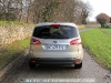 Ford_S-Max_TDCI_45