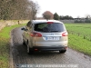 Ford_S-Max_TDCI_46