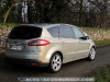 Ford_S-Max_TDCI_47