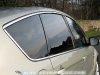 Ford_S-Max_TDCI_48