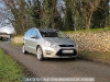 Ford_S-Max_TDCI_49
