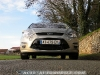 Ford_S-Max_TDCI_50