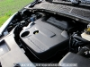 Ford_S-Max_TDCI_52