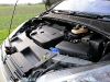 Ford_S-Max_TDCI_53