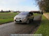 Ford_S-Max_TDCI_56