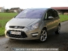 Ford_S-Max_TDCI_57