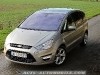 Ford_S-Max_TDCI_58