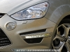 Ford_S-Max_TDCI_59
