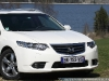 honda-accord-restylee-17