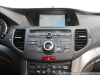 honda-accord-restylee-26