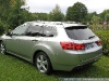 honda-accord-tourer-02