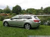 honda-accord-tourer-03