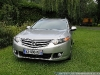 honda-accord-tourer-06