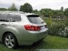 honda-accord-tourer-07