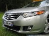 honda-accord-tourer-10