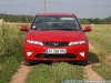 honda-civic-140-06