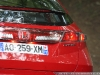 honda-civic-140-09