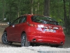honda-civic-140-10