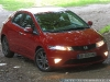 honda-civic-140-12