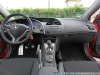 honda-civic-140-17