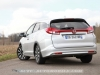 Honda-Civic-Tourer-02
