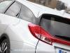 Honda-Civic-Tourer-04