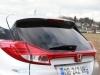 Honda-Civic-Tourer-05