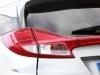 Honda-Civic-Tourer-06