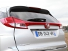Honda-Civic-Tourer-07