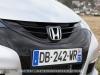 Honda-Civic-Tourer-11