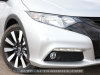 Honda-Civic-Tourer-13