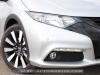 Honda-Civic-Tourer-13