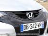 Honda-Civic-Tourer-14