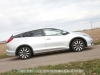 Honda-Civic-Tourer-15