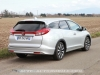 Honda-Civic-Tourer-16
