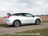 Honda-Civic-Tourer-17